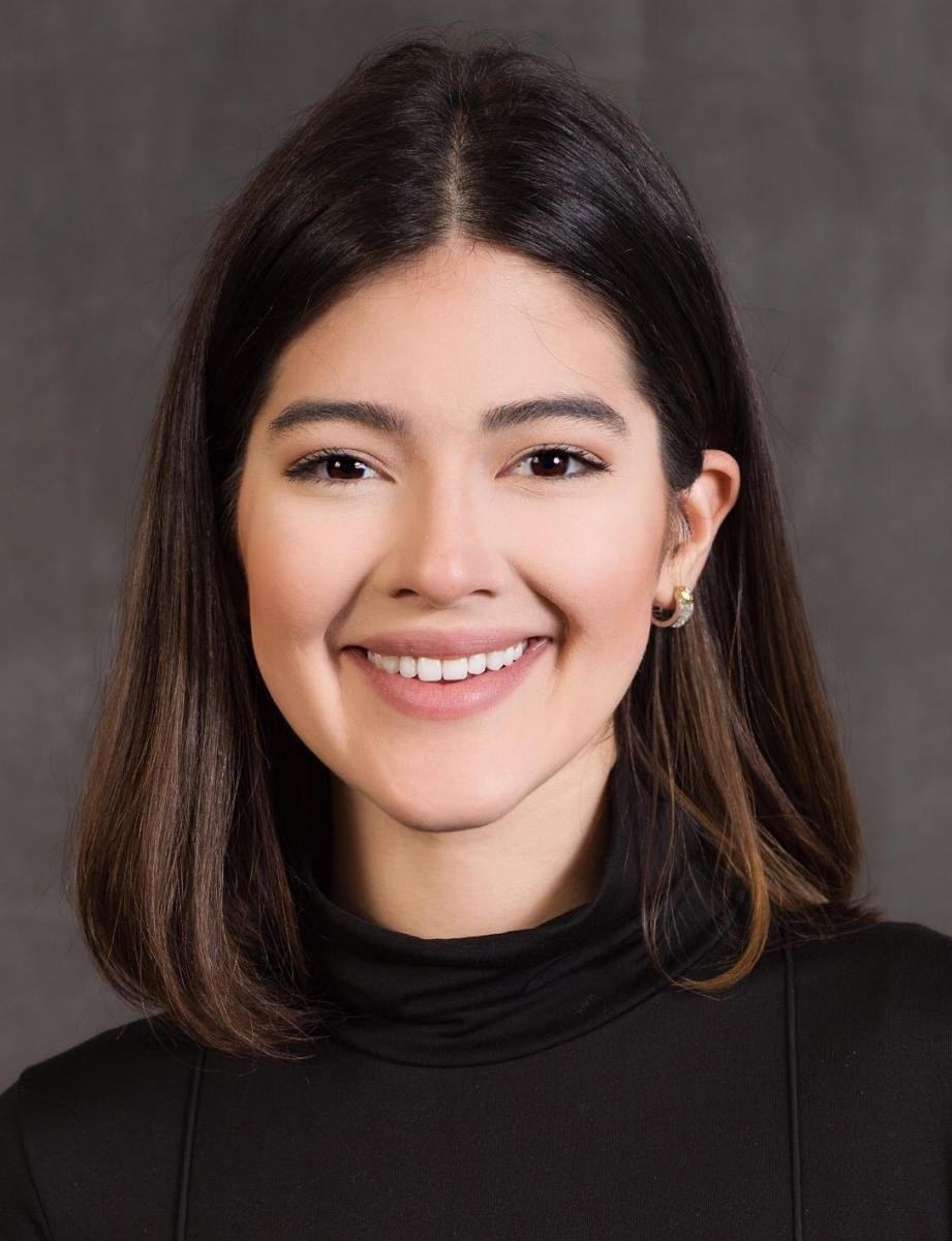 Anacorina Velasco Rodriguez