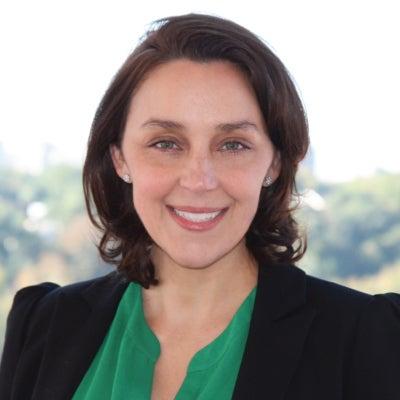 Kristi Pelzel